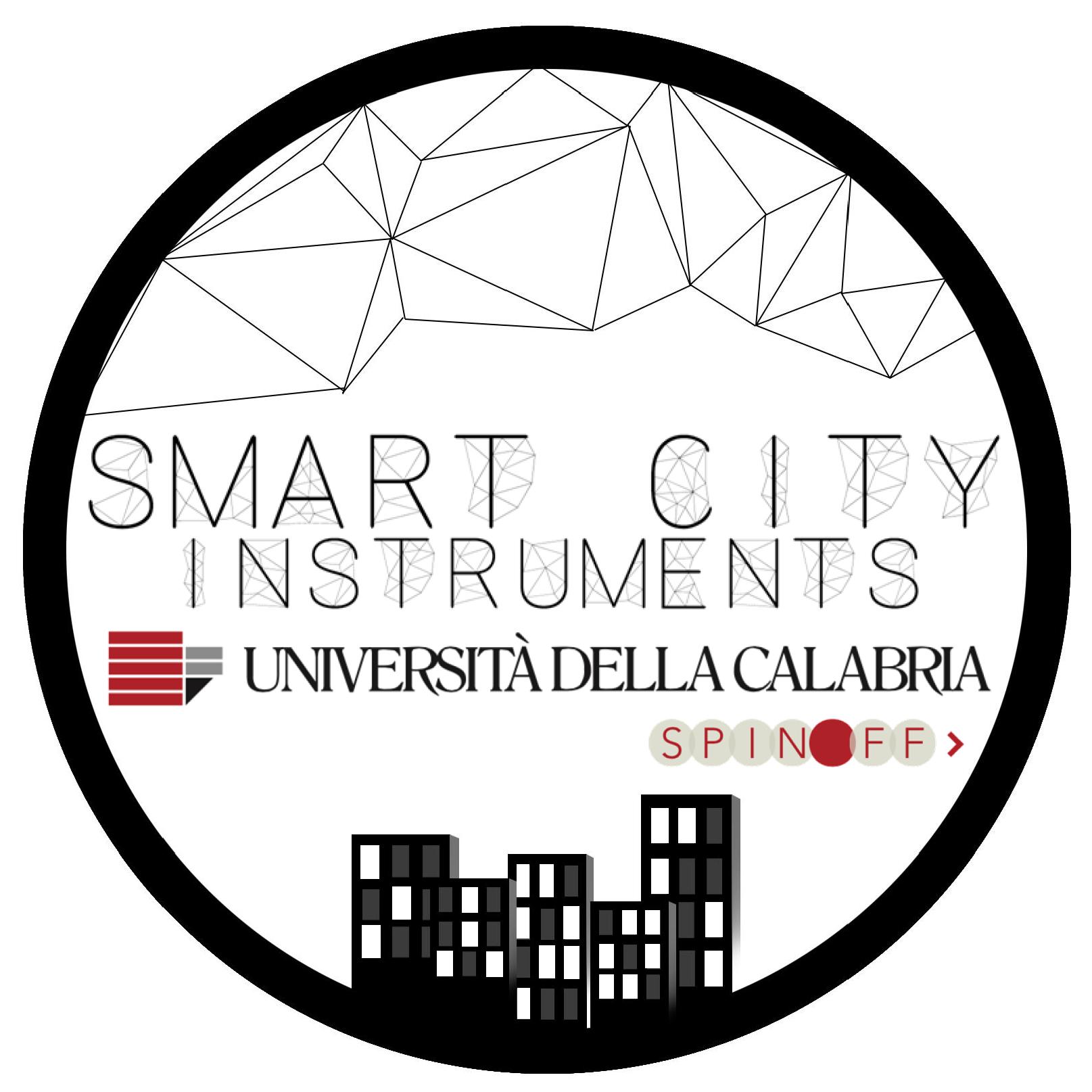 Smart City Instruments