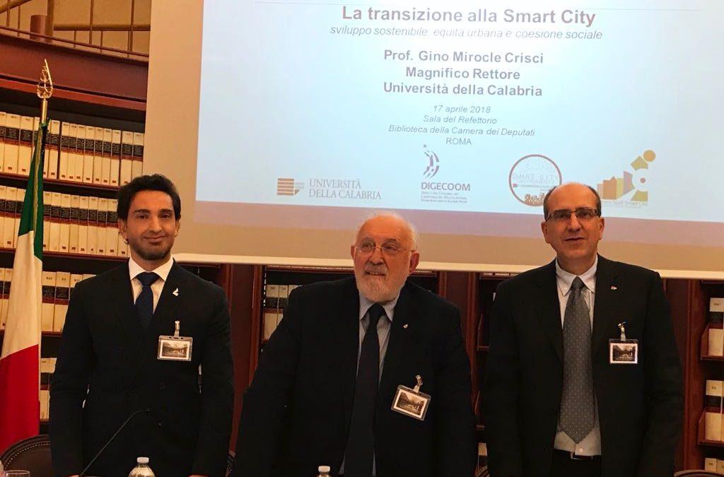 Il modello di smart city che unisce Italia e Repubblica Dominicana