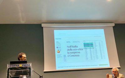 IV Forum Italo-Latinoamericano sulle piccole e medie imprese PMI